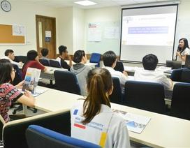 Thông tin mới về trường Đại học Hoa Sen