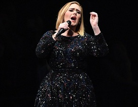 Adele sẽ sớm sinh thêm con