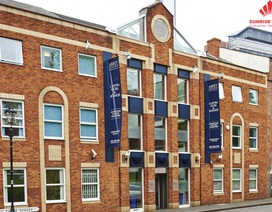 Học bổng 50% tại Abbey DLD Colleges (London, Cambridge, Birmingham và Manchester)