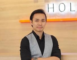 CEO HD Mon và triết lý cộng đồng