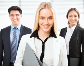 7 thói quen đáng học hỏi từ người thành công