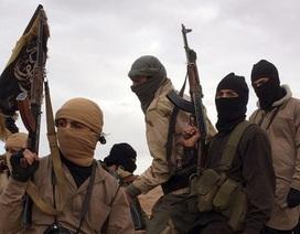 Al-Nosra tập hợp 6.000 quân chuẩn bị phản công tại Aleppo
