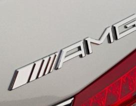 Mercedes sẽ bổ sung thêm nhiều xe AMG