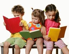 Đọc sách để thấy lòng mình thư thái