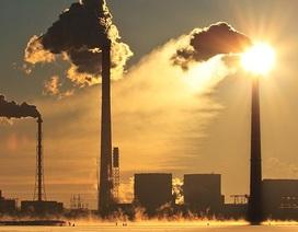 Bỏ lỡ cơ hội để ngăn biến đổi khí hậu trở nên trầm trọng hơn