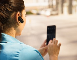 iPhone mới không có khe cắm tai nghe: Liệu tai nghe Bluetooth có an toàn?