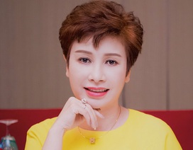 Ông Lê Xuân Sơn: 'Chúng tôi có ban cố vấn đánh giá cái đẹp'