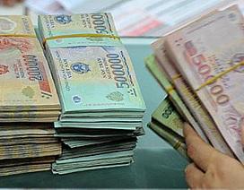 """Xét xử vụ """"ăn tiền tỉ"""" bảo hiểm y tế ở phòng khám đa khoa Nguyễn Bỉnh Khiêm"""