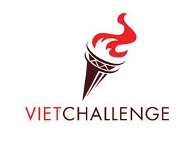Hội sinh viên Việt tại Hoa Kỳ khởi động cuộc thi VietChallenge 2017
