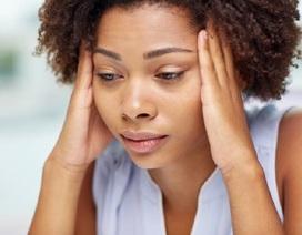 Công cụ mới giúp bộ não tự điều chỉnh chống lại sự căng thẳng