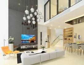 Chỉ từ 600 triệu – Sở hữu căn hộ trung tâm quận Thanh Xuân