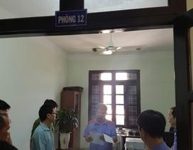 Viện KSND Tối cao bắt, khám xét nhà một kiểm sát viên ở Nha Trang