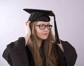 Trình độ học vấn cao có liên quan đến bệnh u não?