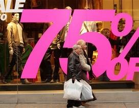 Những lưu ý quan trọng khi mua hàng online để tránh bẫy khuyến mại ảo
