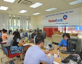 VietinBank tuyển dụng 5 chỉ tiêu Ban Thông tin Truyền thông