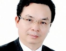 PGS.TS Hoàng Văn Cường: Sẽ giúp sinh viên không bị thất nghiệp!