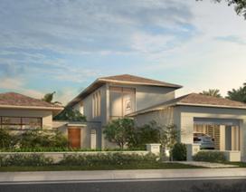 Tận hưởng giá trị cuộc sống chỉ có tại Ocean Estates - Đà Nẵng