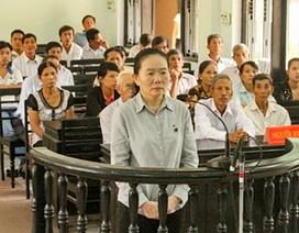Báo động tình trạng lừa đảo xuất khẩu lao động