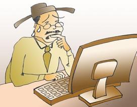 Thấy gì khi chính quyền và TAND TP Cần Thơ thua kiện lão nông 90 tuổi?