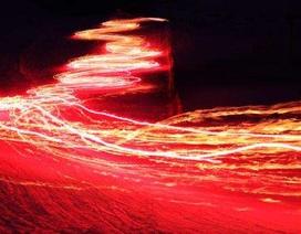 Đột phá lớn về khoa học: Khám phá ra dạng mới của ánh sáng