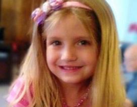 Apple bị kiện vì cái chết của bé gái 5 tuổi