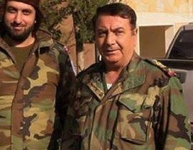 Cuộc chơi riêng của Assad ở Aleppo
