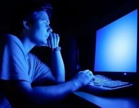5 bệnh nguy hiểm liên quan đến ánh đèn đêm