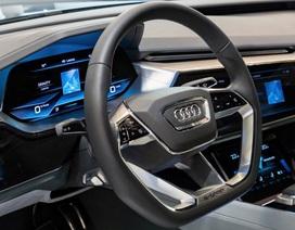 Audi phải huỷ các dự án công nghệ vì bê bối gian lận của Volkswagen