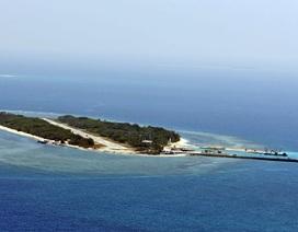 Phán quyết vụ Philippines kiện Trung Quốc có thể bị trì hoãn vì Đài Loan