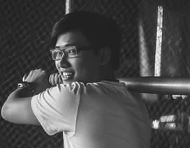 10 bài học vô giá cho tuổi 20 của giám đốc khởi nghiệp 9X