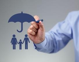 Bảo hiểm y tế hộ gia đình khó đến tay người nghèo