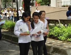 Học viện Báo chí & Tuyên truyền tuyển hơn 500 chỉ tiêu nguyện vọng bổ sung