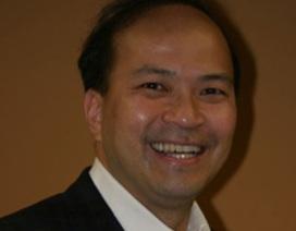 Một đại cử tri gốc Việt có thể thay đổi kết quả bầu cử Mỹ?