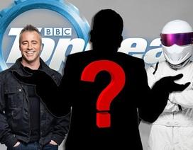 """Top Gear trở lại tình trạng """"rắn mất đầu"""""""