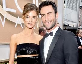 """Vợ chồng Adam Levine rao bán """"siêu căn hộ"""" hơn 120 tỉ đồng"""