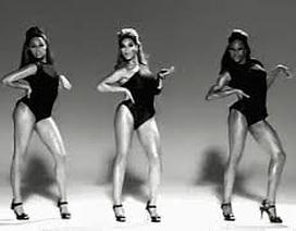"""Dẫn đầu đề cử Grammy 2017, Beyoncé lập kỷ lục """"vô tiền khoáng hậu"""""""