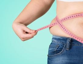 Phụ nữ béo phì càng lâu, nguy cơ ung thư càng cao