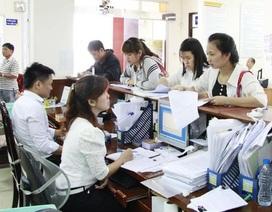 Giao kế hoạch đầu tư vốn từ nguồn thu để lại cho đầu tư của BHXH Việt Nam.
