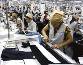 Đồng Nai: Doanh nghiệp dự kiến tuyển thêm 30.000 lao động