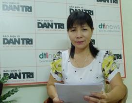 """Hà Nội: Tòa án """"tuýt còi"""", quận Long Biên thực hiện, dân vẫn kêu cứu"""