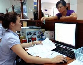 Giao lưu hỏi đáp chính sách bảo hiểm thất nghiệp 2016-2017