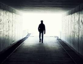 4 lợi ích bất ngờ của sự bi quan