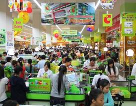 Hãng bán lẻ Nhật sắp mua được BigC Việt Nam?