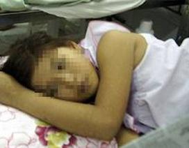 Dính nghi án hiếp dâm trẻ em, người đàn ông treo cổ tự tử