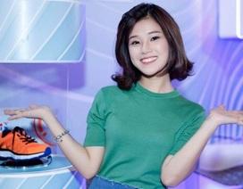 """Thương hiệu giày Việt """"gạo cội"""" chuyển mình ngoạn mục để đến gần giới trẻ"""