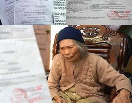 """Chỉ đạo """"nóng"""" của Bộ trưởng Trần Hồng Hà và sự hồ hởi của lòng dân"""