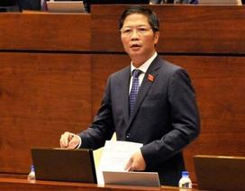 Bộ trưởng Công Thương yêu cầu không đi Tết lãnh đạo