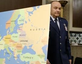 NATO tuyên bố sẵn sàng chiến đấu và đánh bại Nga