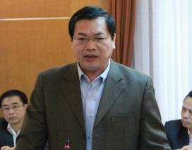 Vụ Trịnh Xuân Thanh, cựu Bộ trưởng Vũ Huy Hoàng chịu trách nhiệm gì?