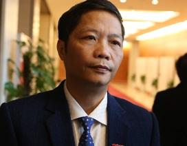 """""""Sau bầu cử Tổng thống Mỹ, thương mại Việt-Mỹ nếu thay đổi, cũng cần thời gian dự đoán"""""""